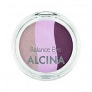 Тени для век Balance Eye ALCINA фото