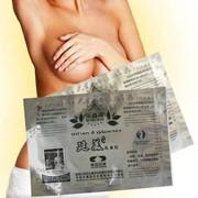 Пластырь для лечения мастопатии фото