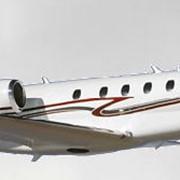 Ремонт авиационного оборудования фото