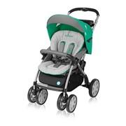 Коляска детская прогулочная Baby Design Sprint 04 фото
