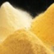 Сухой яичный порошок фото