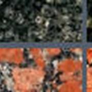 Плитки облицовочные гранитные фото