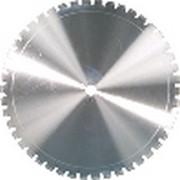 Алмазный диск по кирпичу TSCE-Poroton-KS фото