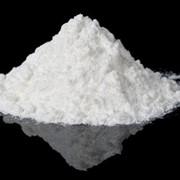 Натрий фосфорноватистокислый, Натрий гипофосфит, Натрия гипофосфит моногидрат, Sodium hypophosphite фото