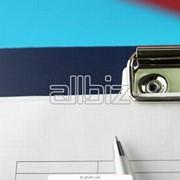 Разработка Паспорта опасных отходов для вашего предприятия фото