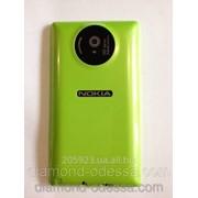 "Nokia N1030 на 2 Sim карты, экран 4"" (копия) фото"