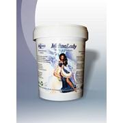 Сахарная паста, Сахарная паста для шугаринга средней плотности MakeaLady SOFT, 500гр. фото