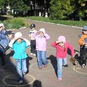 Детские сады общеразвивающего вида фото