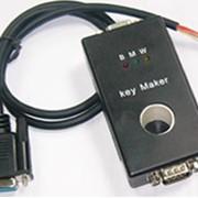 Прибор BMW KeyMaker фото