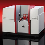 Атомно-абсорбционный спектрометр contrAA 700 фото