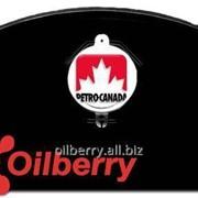 Гидравлическое масло Petro-Canada Environ MV 46 205л 1шт/уп. фото