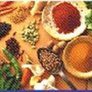 Вкусо-ароматические смеси «Смакосвит» фото