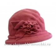 Шляпка TONAK 3 фото