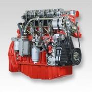 Двигатель Deutz TCD 2011 L4 W фото