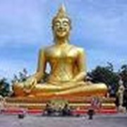 VIP - Туры в Королевство Таиланд фото