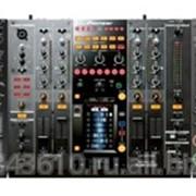 Аренда Dj-комплекта: Pioneer CDJ 2000 (2 шт.), пульт Pioneer DJM 2000. фото
