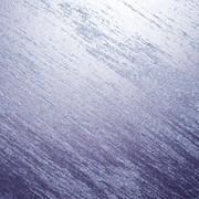 Декоративная краска Palace 5960 Сиреневый туман фото