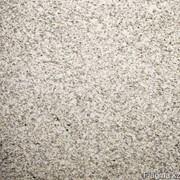 Гранит HAF-097, Светло серый, 17-19мм, 50кг/㎡ фото