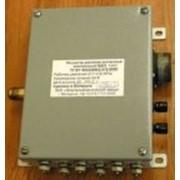 Регулятор давления контактный РДКЭ фото