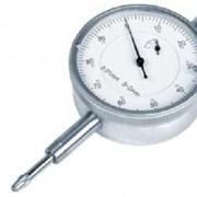 Индикатор часового типа ИЧ фото