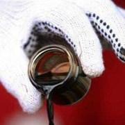 Сбор и утилизация отработанных масел и нефтепродук фото