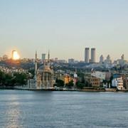 Туры в Стамбул фото