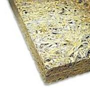 Плита фиброцементная Гринборд GB1050 3000x600x12 фото