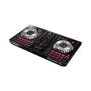 Pioneer DDJ-SB3 - DJ контроллер для Serato DJ Lite фото