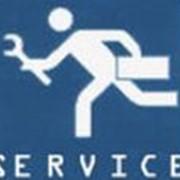 Гарантийное и послегарантийное обслуживание сантехники фото