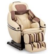Массажное кресло Inada Инада DreamWave фото