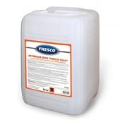 Активная пена FRESCO Solo (22 кг) (1:5 - 1:6) фото
