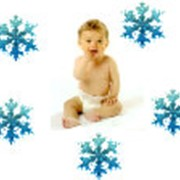 Заморозка эмбрионов фото
