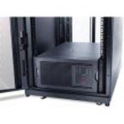 Источники и системы бесперебойного питания APC Smart-UPS 5000VA Rack/Tower фото