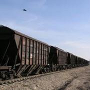 Доставка грузов в Монголию фото