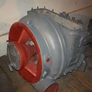 Опора на турбину ПДШ-50 фото