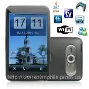Мобильные телефоны tar D2000 фото
