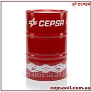 Автосмазка CEPSA ARGA EP-2 ESPECIAL 208л. фото