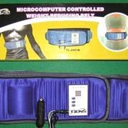Массажер бытовой вибрационный TL 2001B фото