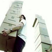 Транспортировка мебели и её сборка на адресе фото