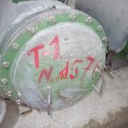 Теплообменник 15764 фото