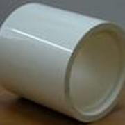 Керамические клише- для тампонной печати, изготовленные методом лазерной гравировки фото