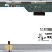 Матрица для ноутбука LP141WX5(TL)(C1), Диагональ 14.1, 1280x800 (WXGA), LG-Philips (LG), Матовая, Светодиодная (LED) фото