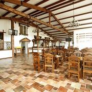 Ресторан фото