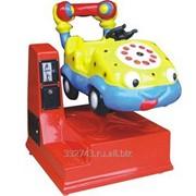 Качалка Телефон, арт. 429 фото