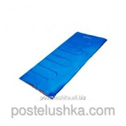 Спальный мешок KingCamp Oxygen KS3122 L Темно-синий фото