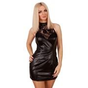 Платье Лили mansder-3101 фото