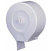 Диспенсер туалетной бумаги 325W фото