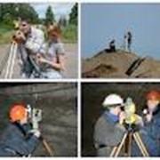 Инжиниринг в горной добыче фото