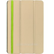 Чехол для планшета Teemmeet Smart Cover for iPad mini SM03363501 фото