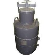 Генератор ацетиленовый АСП-10 фото